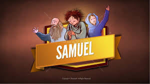 samuel bible story video for kids bible videos for kids