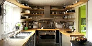 am駭ager une cuisine astuces amenager la cuisine 1 astuce de rangement comment amacnager une