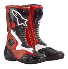 motorcycle riding boots 152 01 alpinestars s mx 5 smx5 boots 204624