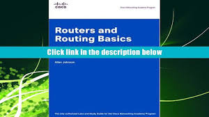free ccna study guide free download routers and routing basics ccna 2 labs and study