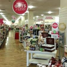 home decor stores chicago homegoods chicago home goods 1 full size of best home decor stores