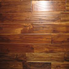 acacia hardwood flooring prefinished engineered acacia floors