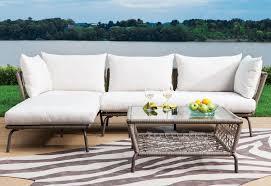 High End Wicker Patio Furniture - lloyd flanders patio wicker furniture wickercentral com
