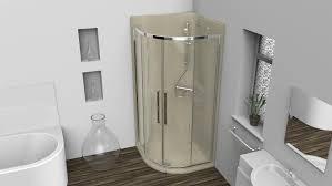 envirotec bathing shower enclosures and bathroom supplies linkedin envirotec bathing shower enclosures and bathroom supplies
