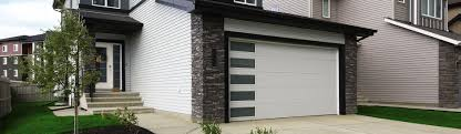 how to paint a metal garage door classic steel garage doors 9100 9605