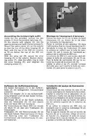 wild m400 instructions documents