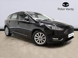ford focus for sale scotland used ford focus cars for sale in perth perth kinross motors co uk