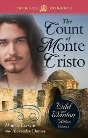 Count Of Monte Cristo Malayalam Pdf Monte Cristoyile Prabhu Complete Chintha Edition