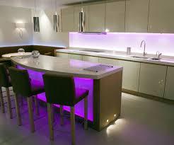ideas for kitchen lights 95 best kitchen lighting images on kitchen lighting