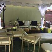 event furniture rental los angeles lounge event furniture rentals 137 photos 22 reviews