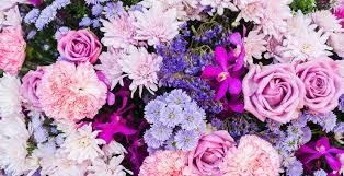 flower delivery st louis warrenton mo florist flowers flower delivery send flowers a