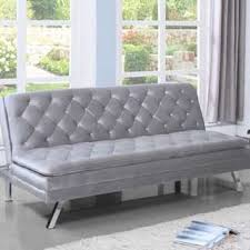 Sofa Bed Futon Carousell