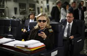what you need to know about hillary clinton u0027s emails la times