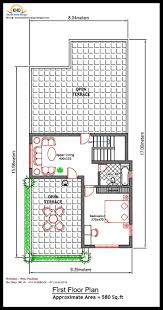 28 sq 3 bedroom single story villa 1100 sq ft kerala house