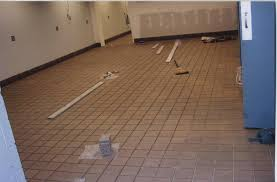 restaurant kitchen floor flooring contractor talk restaurant kitchen floor scannedimage071 jpg