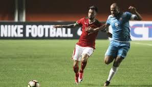 jadwal siaran langsung timnas indonesia vs kamboja bola tempo co