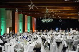 christmas parties galleries lincolnshire showground