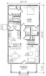 est 110 782 00 653979 bungalow craftsman 3 bedroom 2 5 bath est 110 782 00 653979 bungalow craftsman 3 bedroom 2 5 bath house plan house