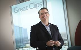 great clips president didn u0027t let failed salon diminish passion for