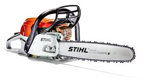the 4 best pro duty chainsaws tested entry level