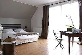 chambre contemporaine ado chambre contemporaine ado chambre contemporaine c0414 chambre