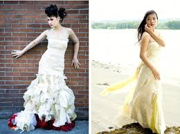 make your own wedding dress make your own wedding dresses online of the dresses