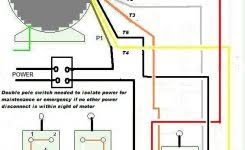 1994 jeep cherokee stereo wiring diagram with regard to 1995 jeep