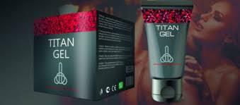 tests und rezensionen zum titan gel aus zahlreichen foren