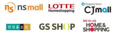 shopping home www ibuykorea com korean tv home shopping malls lotte cj