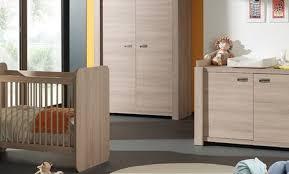 chambre bébé occasion déco armoire chambre bebe occasion 23 strasbourg armoire