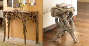 Tree Root Furniture Furniture Pinterest Trees Branches And - Tree furniture