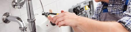 maintenance cuisine professionnelle réparation équipement de cuisine professionnel maintenance