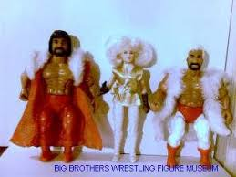 Awa by 56 Best Remco Awa Images On Pinterest Professional Wrestling