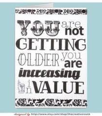 the 25 best 40 birthday quotes ideas on pinterest happy