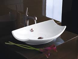 kohler bathroom designs bathroom trends bathroom ideas planning bathroom kohler