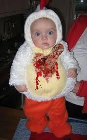 Gremlins Costume Halloween 48 Worst Halloween Costumes Images Halloween