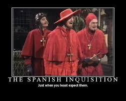 Monty Python Meme - image 34332 monty python know your meme