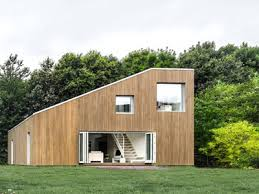 eco friendly houses information eco friendly houses eco friendly houses