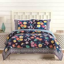 Roxy Bedding Sets Vera Bedding Roxy Bedding Queen