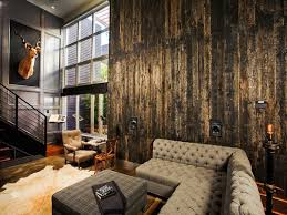 living room steampunk living room 12 cool features 2017