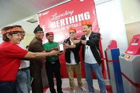 hammer of thor tanjung pinang klinikobatindonesia com agen resmi