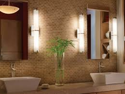 Bathroom Vanities With Tops Clearance by Bathroom Vanities Imposing Clearance Bathroom Vanities Regarding