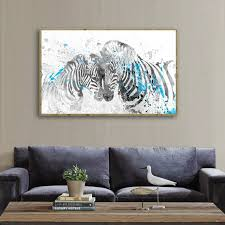 Prints For Home Decor 49 Best Art Prints For Home Images On Pinterest Watercolors
