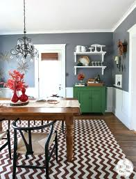 Dining Room Accents Blue Decor Accent Blue Accent Wall Decor Decorate Bedroom