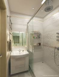 small bathroom ideas for apartments small apartment interior design by artem kornilov home design