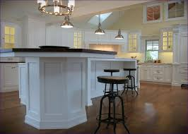 kitchen island without top kitchen room awesome kitchen island ideas kitchen island without