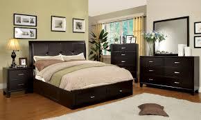 Jansey Upholstered Bedroom Set Riverside Furniture Riata Queen Canopy Storage Bed Item Number