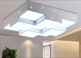deckenlen wohnzimmer led awesome wohnzimmer deckenleuchte led ideas house design ideas
