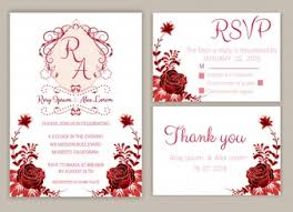 you are special today plate3d wedding invitations engagement vectors photos and psd files free