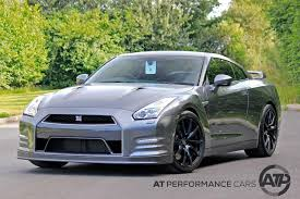 nissan gtr finance examples used 2015 nissan gt r v6 for sale in bucks pistonheads